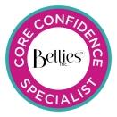 Bellies_Trainer_Badge